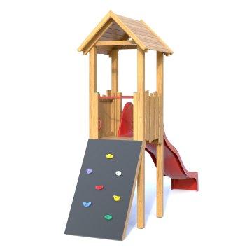 Věž S150LS