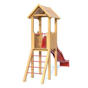Věž S150Ž