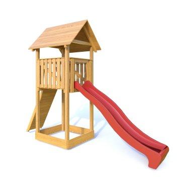 Dětské hřiště VIKTORKA